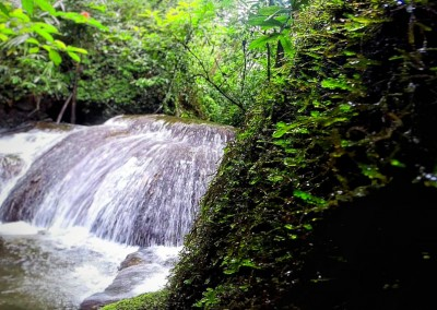 BUILDING-TREKKING-COMMUNITY-AND-WATERFALLS-AROND-SANGKHLABURI-(01)