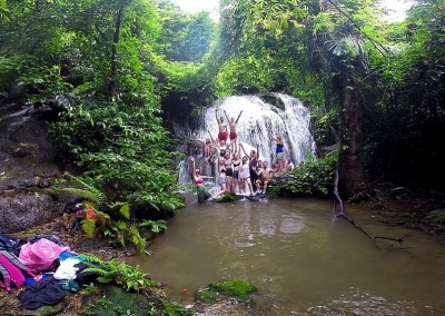 BUILDING-TREKKING-COMMUNITY-AND-WATERFALLS-AROND-SANGKHLABURI-(04)