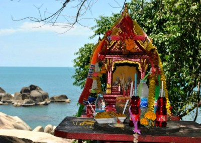 ISLANDS,-BEACHES,-TEACHING,-CHILDCARE-AND-FUN-IN-SOUTHERN-THAILAND-(10)