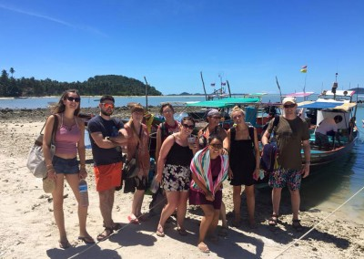ISLANDS,-BEACHES,-TEACHING,-CHILDCARE-AND-FUN-IN-SOUTHERN-THAILAND-(20)