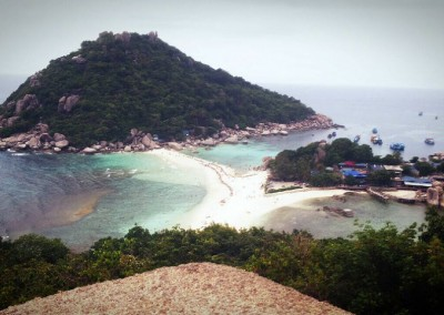 ISLANDS,-BEACHES,-TEACHING,-CHILDCARE-AND-FUN-IN-SOUTHERN-THAILAND-(24)