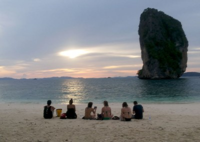 ISLANDS,-BEACHES,-TEACHING,-CHILDCARE-AND-FUN-IN-SOUTHERN-THAILAND-(26)