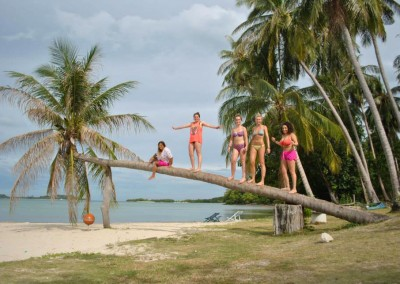ISLANDS,-BEACHES,-TEACHING,-CHILDCARE-AND-FUN-IN-SOUTHERN-THAILAND-(9)