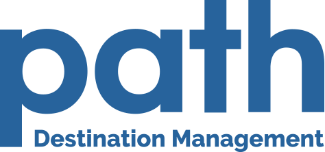 Path Destination Management